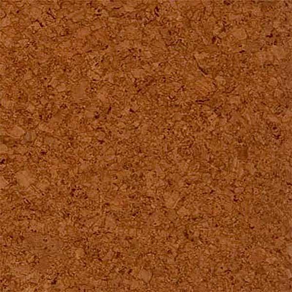 Cork Flooring Sardegna Honey