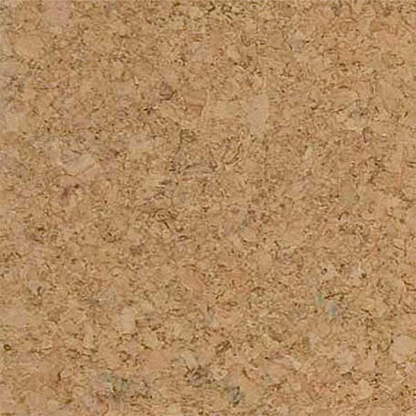 Cork Flooring Sardegna Marble
