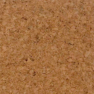 Cork Flooring Sardegna Natural