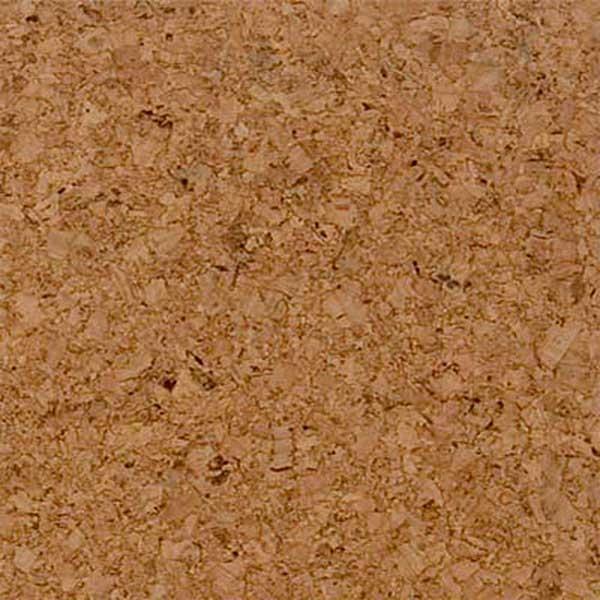 Cork Flooring Sardegna Natural