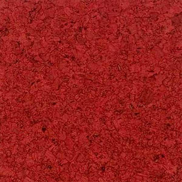 Cork Flooring Sardegna Scorch