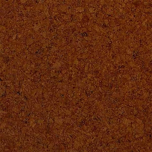 Cork Flooring Sardegna Whiskey