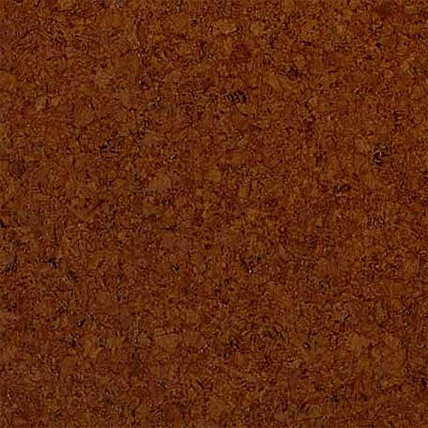 Cork Flooring Sardegna Whiskey