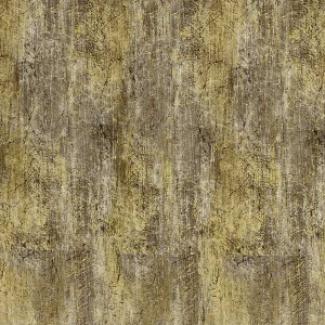 SICIS Vetrite Sulphur Lime