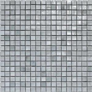 SICIS Murano Smalto Titanium 1