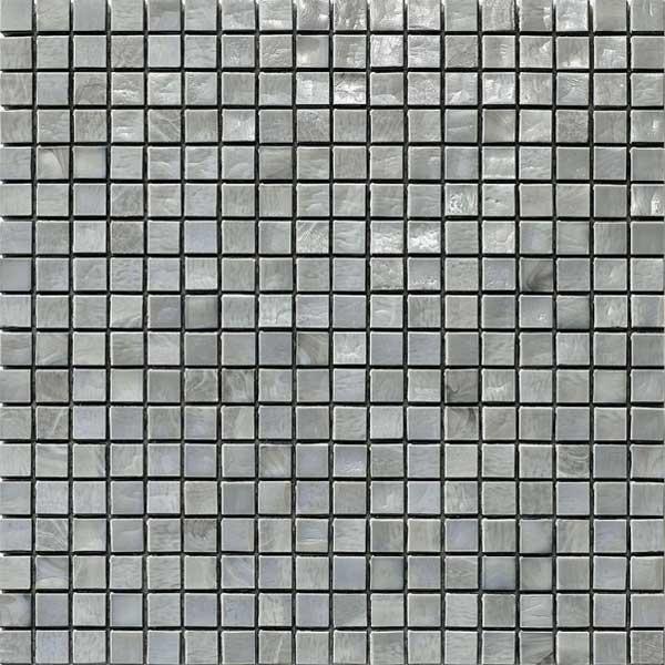 SICIS Murano Smalto Titanium 2