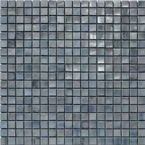 SICIS Murano Smalto Titanium 3