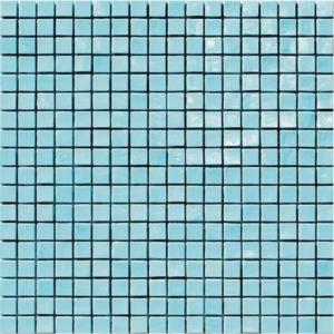 SICIS Murano Smalto Turquoise 1