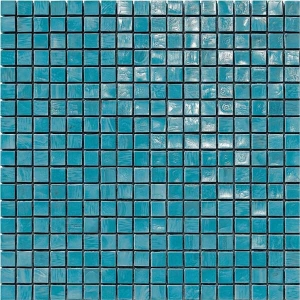 SICIS Murano Smalto Turquoise 3