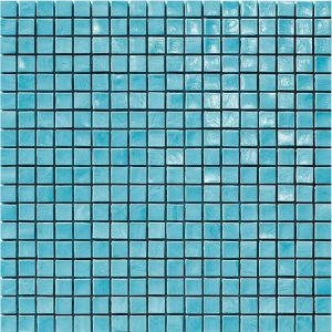 SICIS Murano Smalto Turquoise