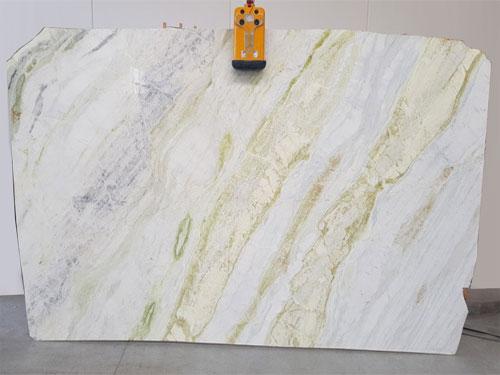 Aquamarine Onyx Stone Slab