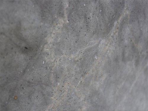 Armani Velvet Stone Slab