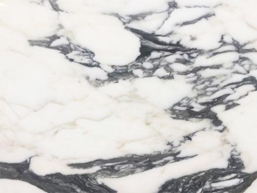 Arabescato Stone Slab