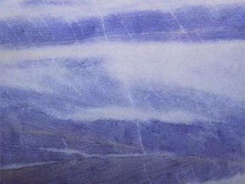 Azul Boquira Stone Slab