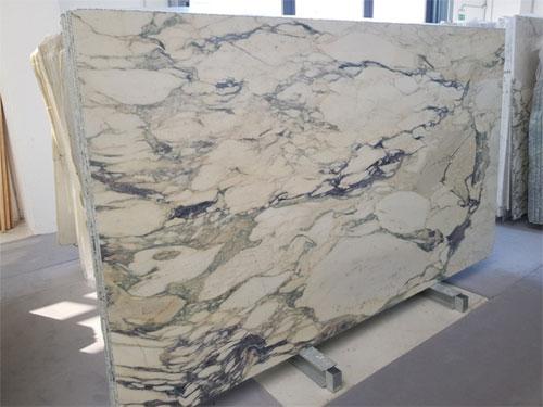 Breccia Cappraia Stone Slab