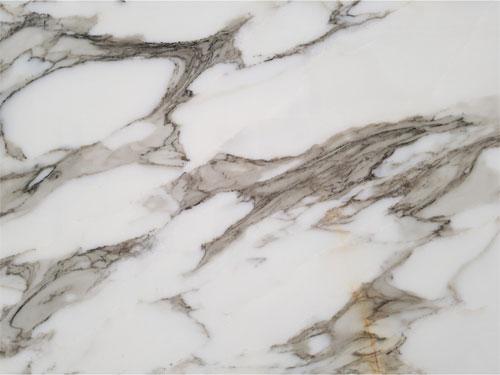 Calacatta Borghini Stone Slab