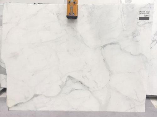 Calacatta Caldia Stone Slab