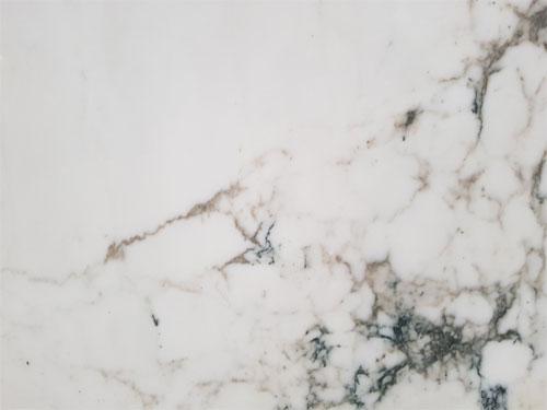 Calacatta Vaticano Stone Slab