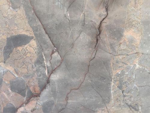 Fior Di Bosco Stone Slab