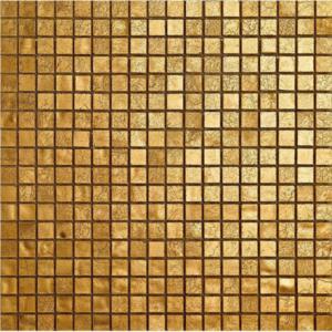 SICIS Colibri Gold 24KT