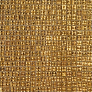 SICIS Colibri Golden Tide 24KT