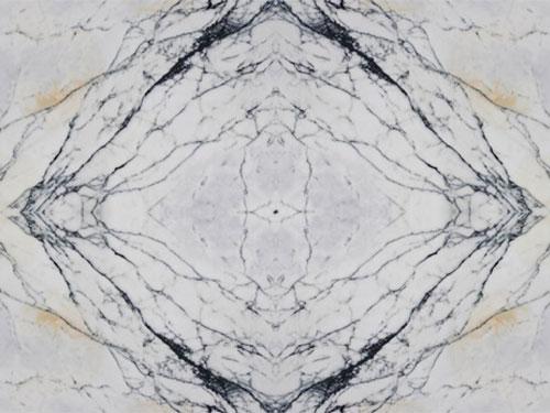 Paonazzetto Stone Slab