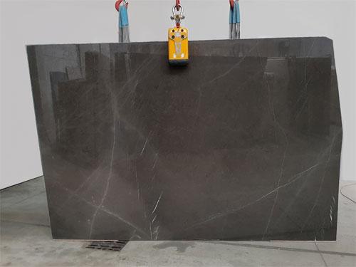 Pietra Grey Stone Slab