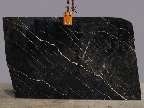 Port Laurent Stone Slab