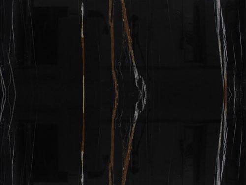 Sahara Noir Stone Slab