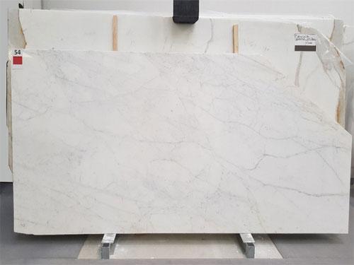 Statuario Select Stone Slab