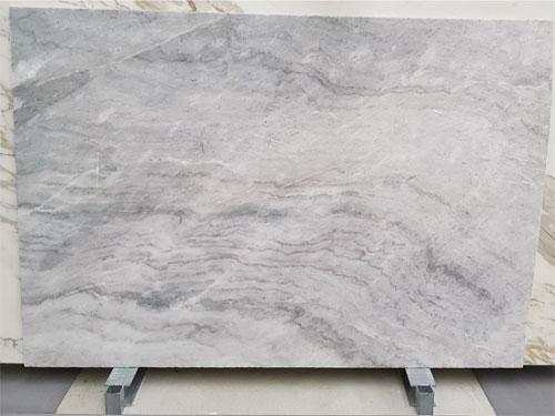 White Diamond Stone Slab