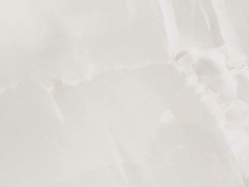 White Onyx Stone Slab